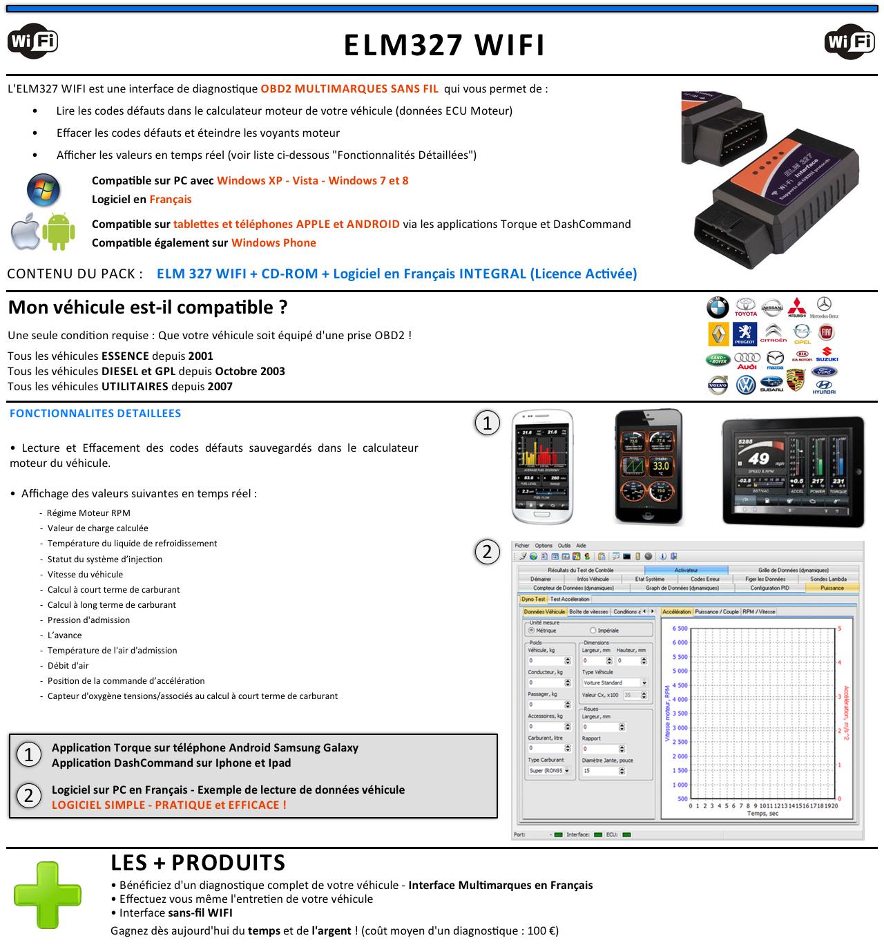 ELMWIFI2.jpg